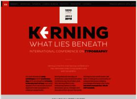 2015.kerning.it