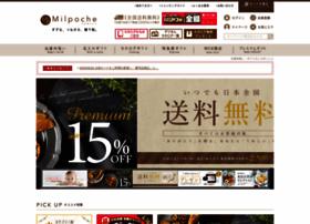 2015.milpoche.jp