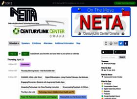 2015.netasite.org