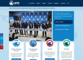 2015.otcnet.org