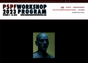 2015.palmspringsphotofestival.com