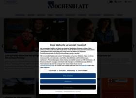 2015.papparazzi.de