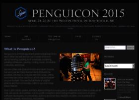 2015.penguicon.org
