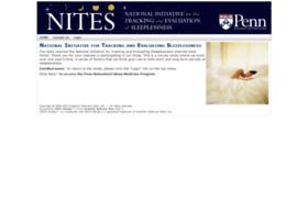 2015.penn-nites.com