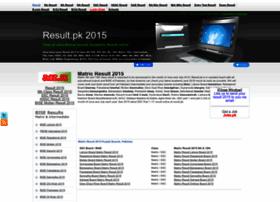 2015.result.pk