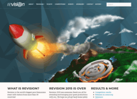 2015.revision-party.net