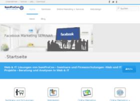 2015.semprocon.com
