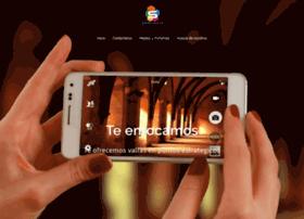2015.socialphy.com