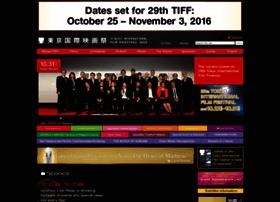 2015.tiff-jp.net