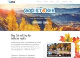 2015.walktober.com