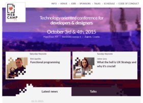 2015.webcampzg.org