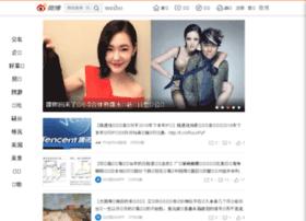 2015.weibo.cn