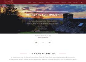 2015.womenatwoodstock.com