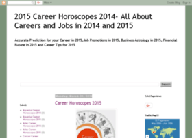 2015careerhoroscopes2014.blogspot.co.nz