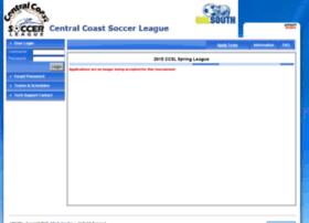 2015ccslspring-calsouth.sportsaffinity.com