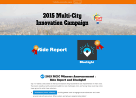2015cityinnovation.populr.me