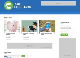 2015creditcard.com