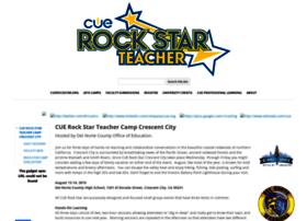 2015crescentcity.cuerockstar.org