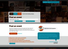 2015foodmediasouth.brownpapertickets.com