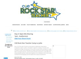 2015lajolla.cuerockstar.org