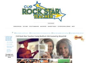 2015masscue.cuerockstar.org