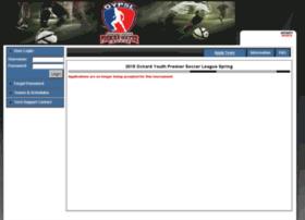 2015oypslspring-calsouth.sportsaffinity.com