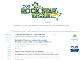 2015petaluma.cuerockstar.org