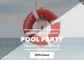 2015poolparty.splashthat.com