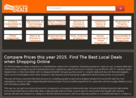 2015prices.deals
