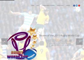 2015rugbyworldcuplivestreaming.com