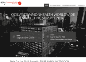 2015summit.ogilvy.com