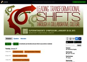 2015superintendentssymposium.sched.org