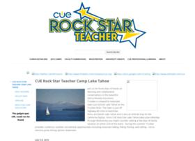 2015tahoe.cuerockstar.org