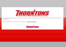 2015thorntonsgmcregistration.com