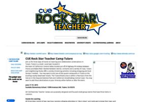 2015tulare.cuerockstar.org