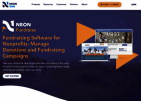 2015walk4friendship.rallybound.com