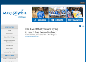 2015walkforwishes.kintera.org