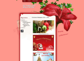 2015wallpapers.blogspot.in