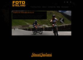 2016.fotostelvio.com