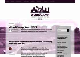 2016.neo.wordcamp.org