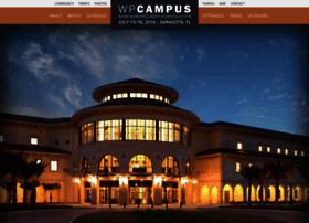 2016.wpcampus.org
