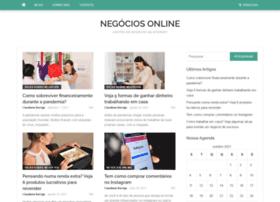 2016online.com.br