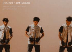 2017.iris-iimi.com
