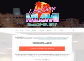 2017.miami.wordcamp.org