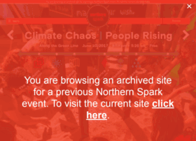 2017.northernspark.org