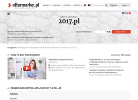 2017.pl