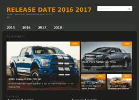 2017sareni.com