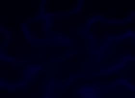 2018.belluard.ch
