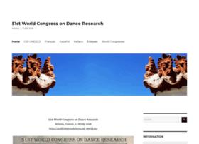 2018congressathens.cid-world.org