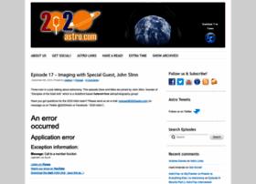 2020astro.com